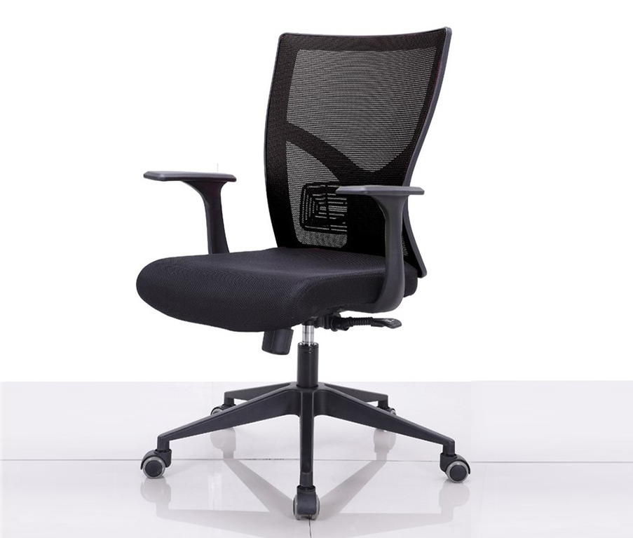 Office Chairs H Mesh Chair Ms 529 Makeshift