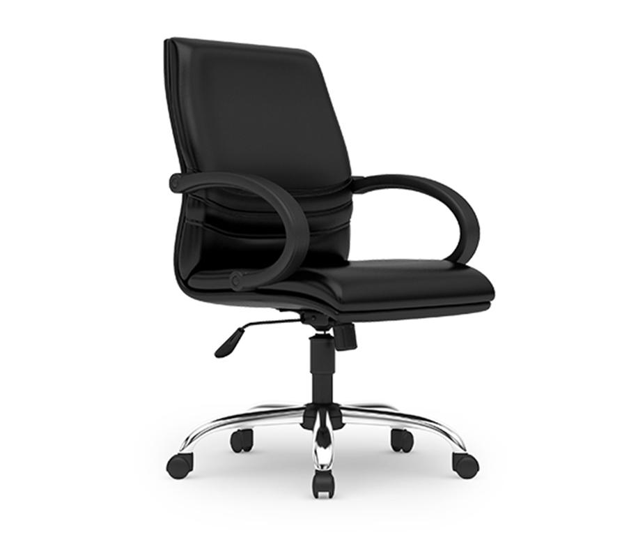 Office Chairs Hoffman Iii Makeshift Singapore Pte Ltd