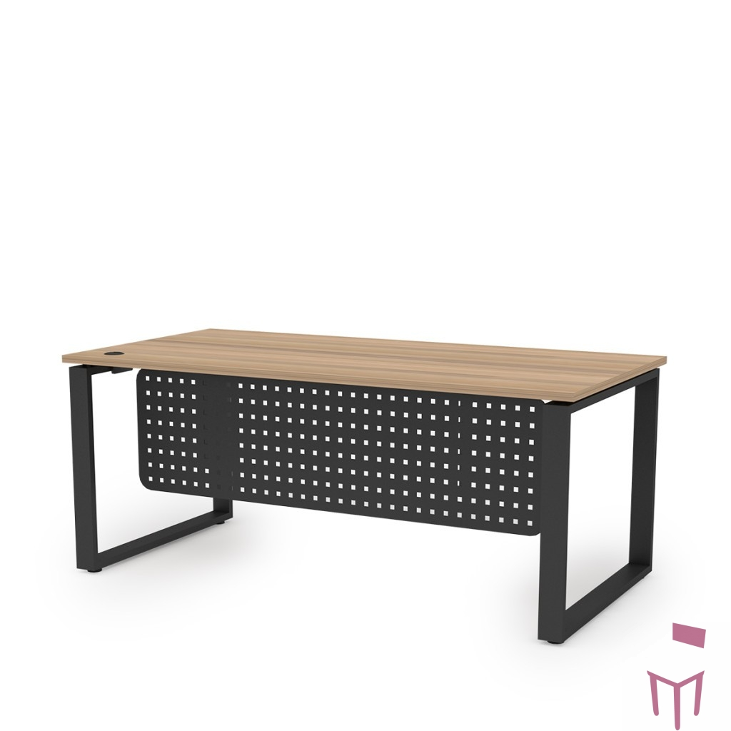 birch office furniture. modren furniture office furniture u2013 birch desk with m