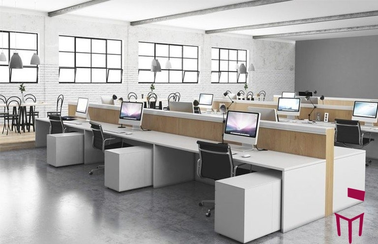 office furniture space planning. office space planning makeshift singapore pte ltd u2013 furniture solution provider u0026 supplier