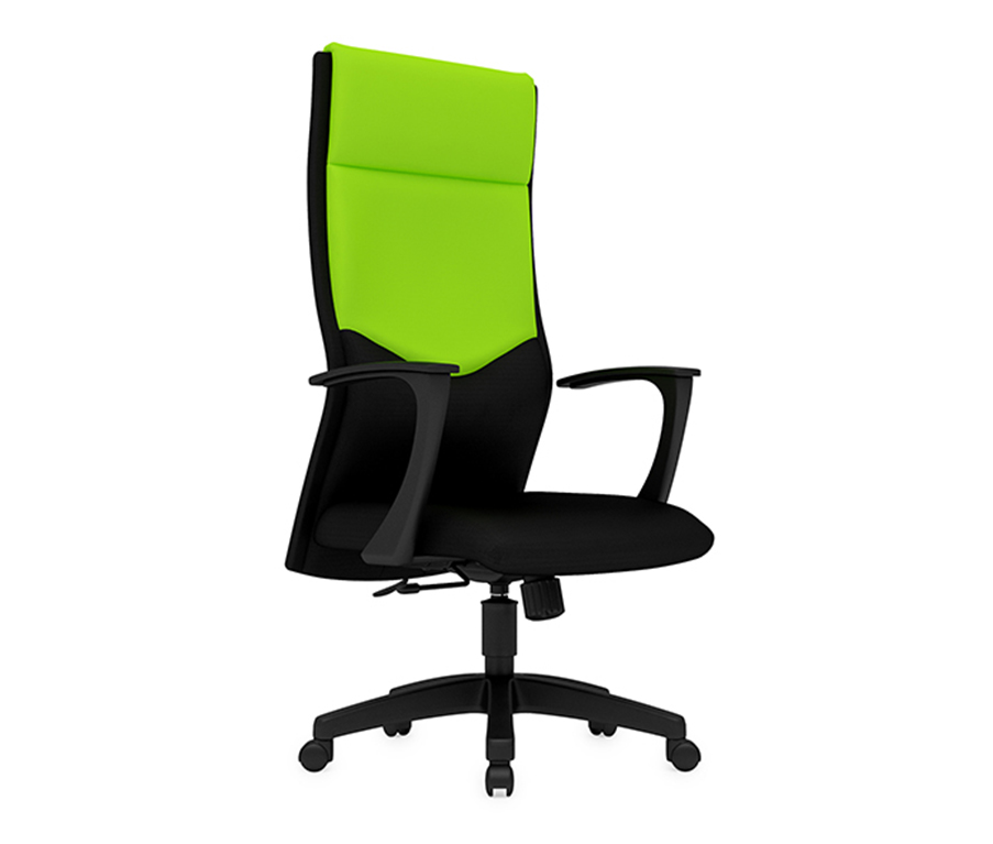 office chairs dale v makeshift singapore pte ltd