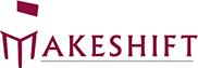 Makeshift Logo