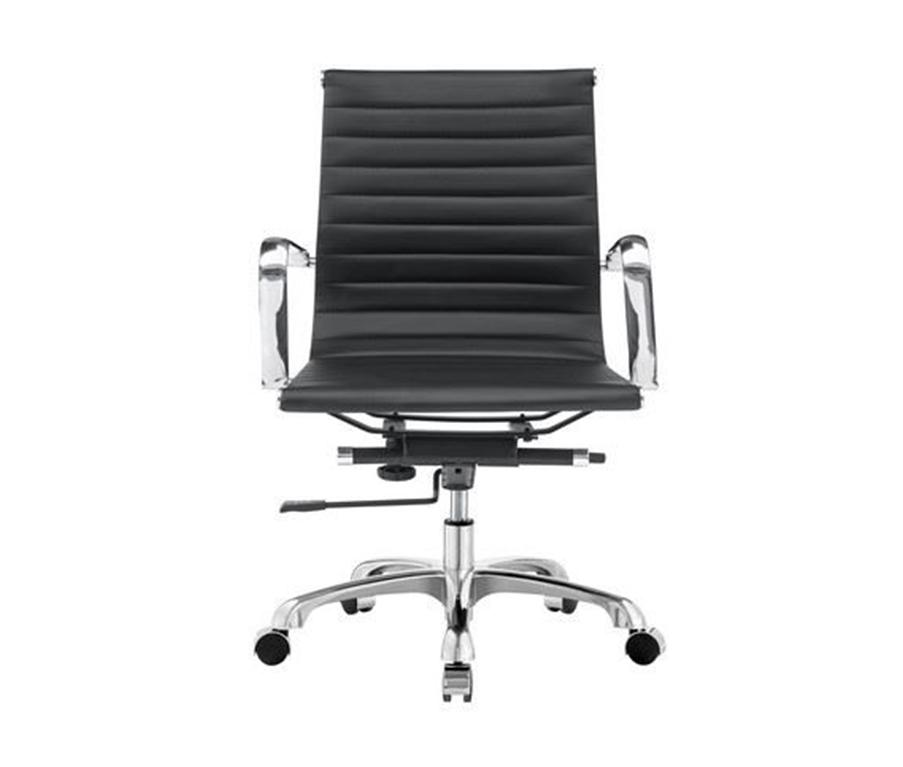 Best Office Chair Singapore | Makeshift Singapore Pte Ltd