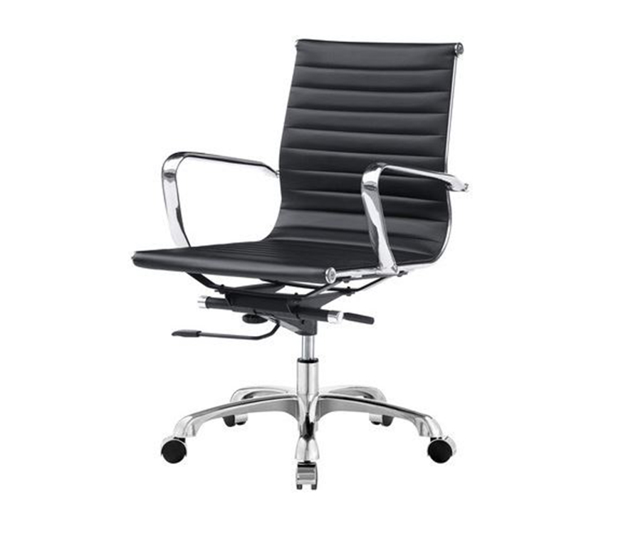 Chairs Office Chairs Office Chairs Office Chairs Office Office Chairs Office Chairs AR54j3L