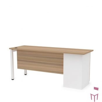 Office Furniture Aitken Desk