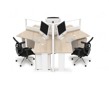 Office Furniture-Y series